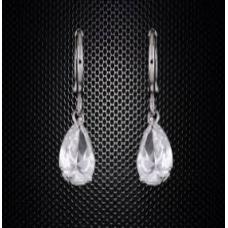 Earrings Ref:EARZ76004901