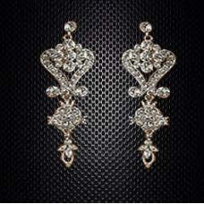 Earrings Ref:XLM09723409