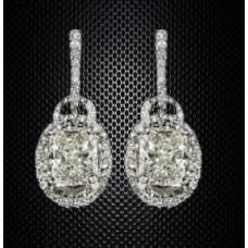 Earrings Ref:PUSAZ8600101