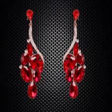 Earrings Ref:LEO09808931