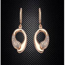 Earrings Ref:SAM79709343