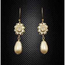 Earrings Ref:UEA34543590