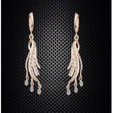 Earrings Ref:ZAR39450534