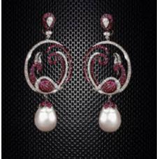 Earrings Ref:FKA90604543
