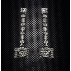 Earrings Ref:ULM08324890