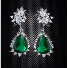 Earrings Ref:MPL08234789