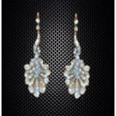 Earrings Ref:REF09283420