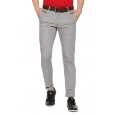 Men's Chino Casual Trousers