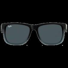 Men Sunglasses1