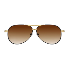 Men Sunglasses 10