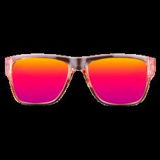 Men Sunglasses 11