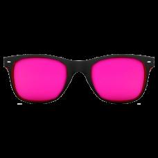 Men Sunglasses 12