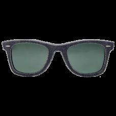 Men Sunglasses 2