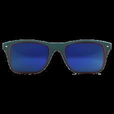 Men Sunglasses 3