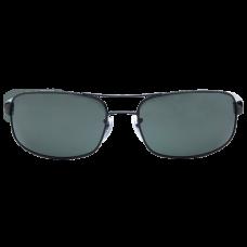 Men Sunglasses 4