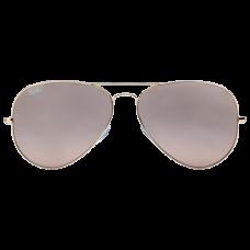 Men Sunglasses 5