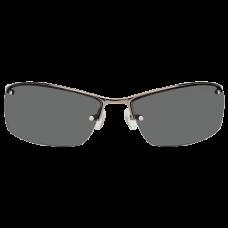 Men Sunglasses 6