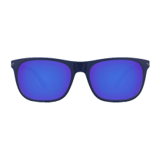 Men Sunglasses 7