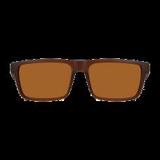 Men Sunglasses 8