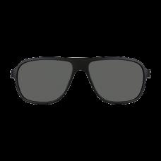 Men Sunglasses 9