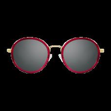 Women Sunglasses 1 JJ S11766  Ref:GLDZ760049AB