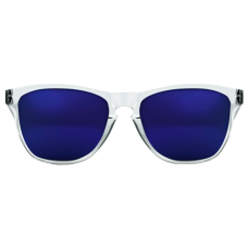 Women Sunglasses 10  VC 23465 Ref:EPSILON0049