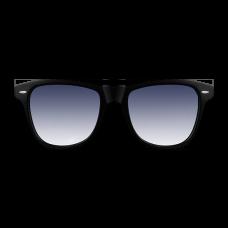Women Sunglasses 11 4324325 Ref:APZ760049B