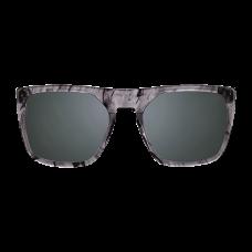 Women Sunglasses 12 JJ SDER Ref:NTSHA000045