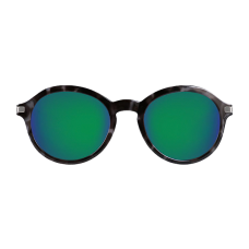 Women Sunglasses 2 VC Polarized Ref:NLM09123