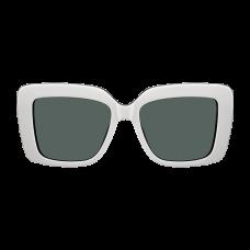Women Sunglasses 3 Oak L675 Ref:OMEGA073209