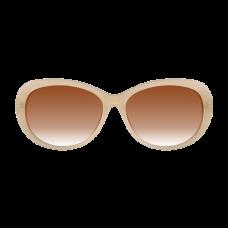 Women Sunglasses 4 JJ P2345 Ref:USP0042601