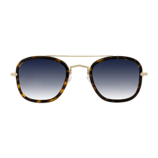 Women Sunglasses 5 VC 234557 Ref:OPL0709SA