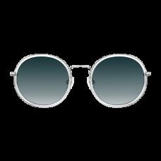 Women Sunglasses 6 JJ 45467 Ref:PLS0709