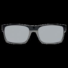 Women Sunglasses 7 VC 234343 Ref:RSA073209