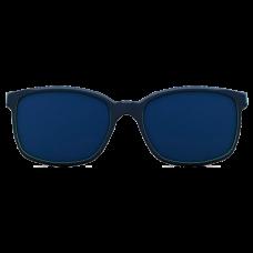Women Sunglasses 8 Oak Polarized Ref:QAKM00899