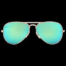 Women Sunglasses 9 JJ222 Ref:ALPHAA0989